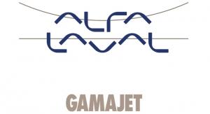 Alfa Laval Inc.