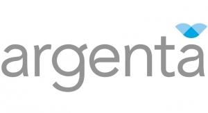 Argenta Limited