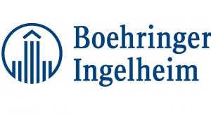 Boehringer Ingelheim Biopharmaceuticals Gmbh