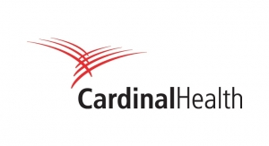 Cardinal Health Specialty Solutions