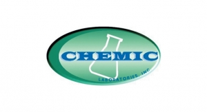 Chemic Laboratories, Inc.