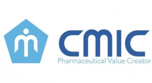 CMIC CMO USA Corp.