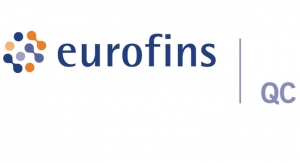 Eurofins QC, Inc.