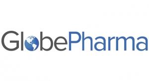 GlobePharma, Inc.