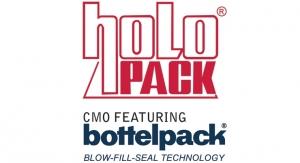 Rommelag CMO works Holopack Verpackungstechnik GmbH