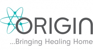 Origin Pharma Packaging