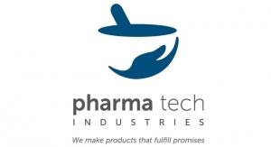 Pharma Tech Industries