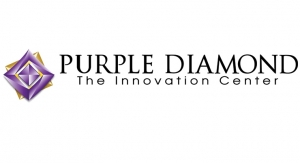 Purple Diamond Testing Services