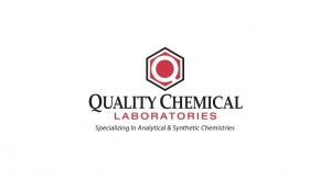 Quality chemical laboratories qcl contract pharma quality chemical laboratories qcl malvernweather Gallery