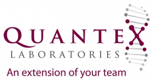 Quantex Laboratories