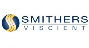Smithers Viscient