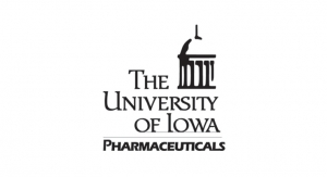 University of Iowa Pharmaceuticals