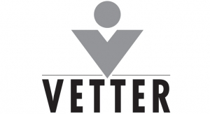 Vetter Pharma International
