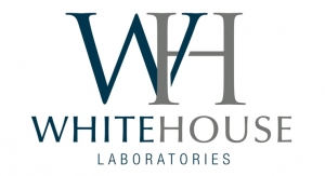 Whitehouse Analytical Laboratories