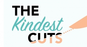 The Kindest Cuts