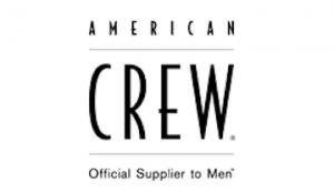 Tea Tree New at American Crew