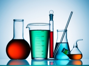 Cosmetic Chemical Market Growing 6.5%