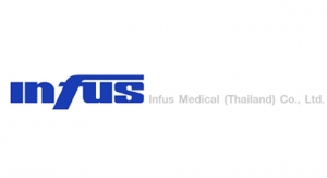 Infus Medical (Thailand) Co. Ltd.