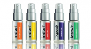 Instavit Spray Supplements: Instant Innovation