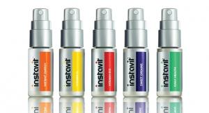 Instavit Spray Supplements: Instant Innovation