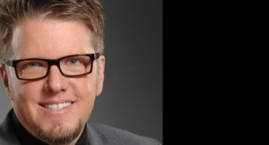 Alterna Expands Sales and Education Team
