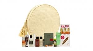 Beauty.com Debuts Eco-Friendly GWP by Rachel Comey