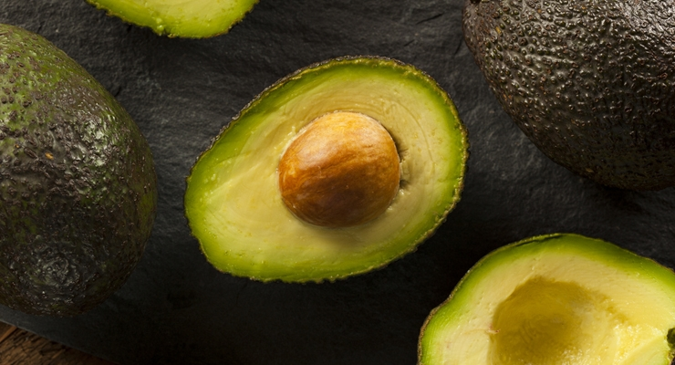 Counter to conventional wisdom, research suggests high fat diets do not lead to CVD.
