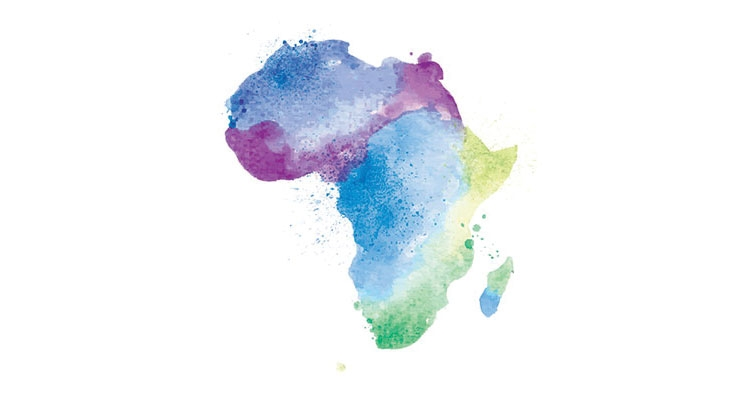 Economic Growth Drives Africa's Printing Industry
