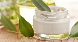 Latvian Eco-Cosmetics Company Is Acquired
