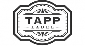 Narrow Web Profile: Tapp Label Company