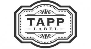 Narrow Web Profile: Tapp Label Company
