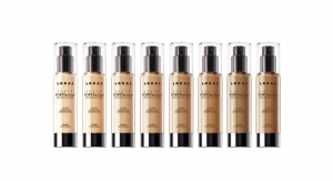 LORAC Partners with Investment Firm & Celebrates 20 Years