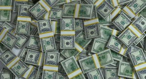 Medical Device Excise Tax Suspension Will Rejuvenate U.S. Market