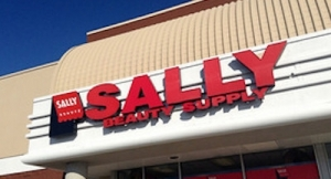 Sally Beauty Holdings Opens 5,000th Location