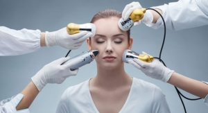 Growth Predicted for U.S. Beauty Devices