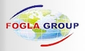 Fogla Group Offers Surfactants