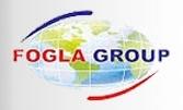 Fogla Group Offers Surfactants