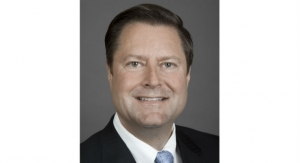 Micro Machine Names Andrew J. Miclot President and CEO