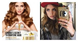 Pantene Names New Brand Ambassador