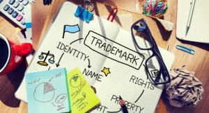 Top 3 Trademark Mistakes Medical Product Manufacturers Make