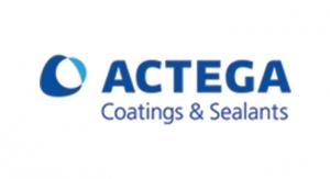 ACTEGA North America Combines ACTEGA WIT, ACTEGA Kelstar