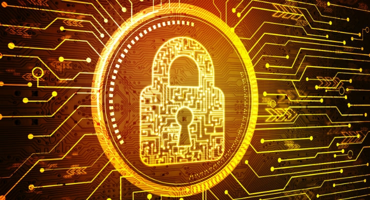 FDA Prods Manufacturers to Share Intel to Improve Cybersecurity