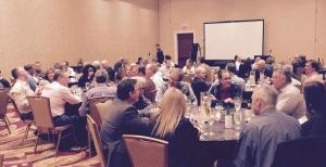 TLMI committees set 2016 agenda at January Summit