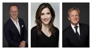 Executive Leadership Promotions Announced at Estee Lauder