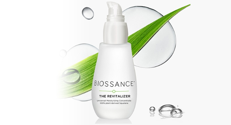 Biossance To Launch on HSN