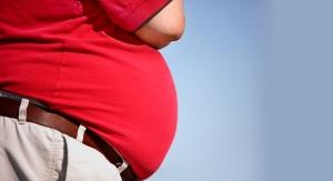 Links Between One-Carbon Metabolism & Obesity