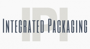 Integrated Packaging Industries, Inc.