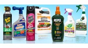 Q1 Sales Rise at Spectrum Brands