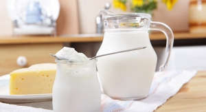 Dairy Fats Good for the Heart: A Scientific U-Turn in the Making