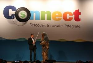 Keynote presentations highlight EFI Connect